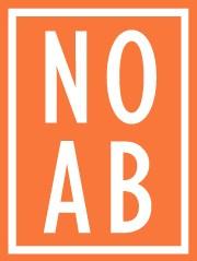 noab_logo-kleur-jpg